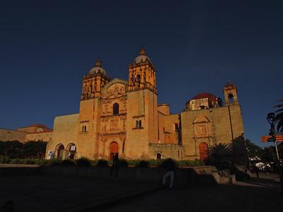 2013 42 Oaxaca 1.0 22