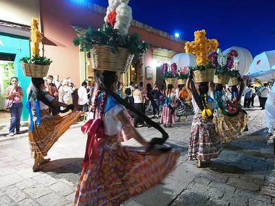 2013 42 Oaxaca 1.0 159