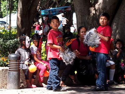 2013 42 Oaxaca 2.0 34