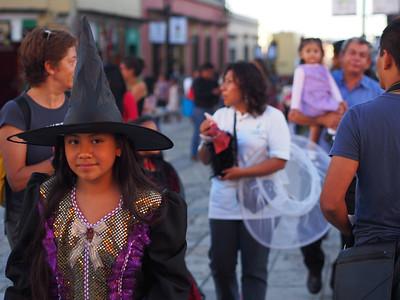 2013 42 Oaxaca 1.0 68