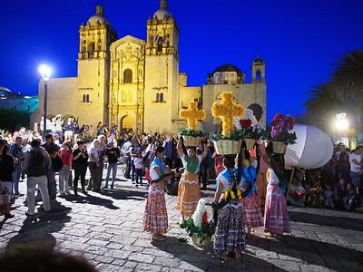 2013 42 Oaxaca 1.0 135