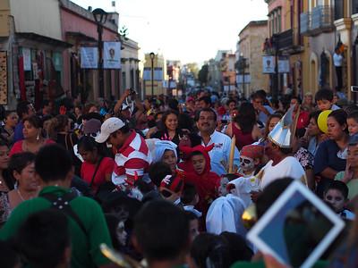 2013 42 Oaxaca 1.0 61 - Version 2