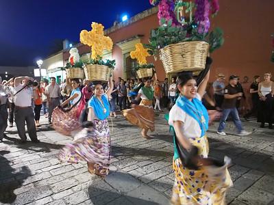 2013 42 Oaxaca 1.0 167