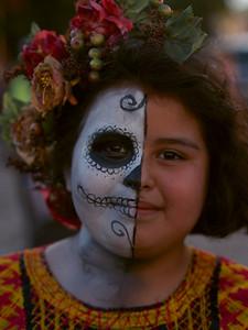 2013 42 Oaxaca 1.0 65