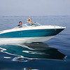 Sea Ray 210 Overnighter (2013)
