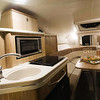 Sea Ray 255 Sundancer (2013)