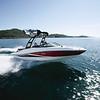 Sea Ray 190 Sport Boat (2013)