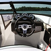 Sea Ray 190 Sport Boat (2013)