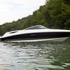 Sea Ray 210 SLX (2013)