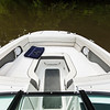Sea Ray 220 Sundeck OB (2013)