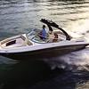 Sea Ray 250 SLX (2013)