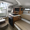 Sea Ray 240 Sundancer (2013)