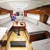 Sea Ray 310 Sundancer (2013)