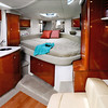 Sea Ray 330 Sundancer (2013)