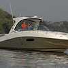Sea Ray 370 Sundancer (2013)