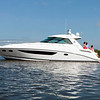 Sea Ray 450 Sundancer (2013)