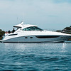 Sea Ray 470 Sundancer (2013)
