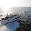 Sea Ray 510 Sundancer (2013)