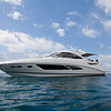 Sea Ray 510 Sundancer (2013)