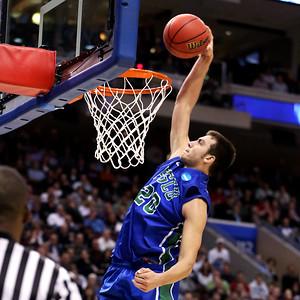 2013 NCAA Basketball Tournament