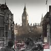 Down Whitehall