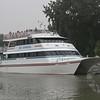 2013 Lake Erie - 0008