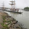 2013 Lake Erie - 0014