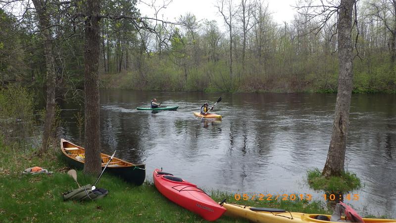2013-paddle-namekagon (1)