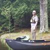 2013-paddle-namekagon (5)