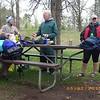 2013-paddle-namekagon (11)