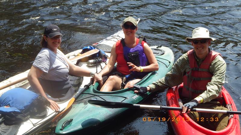 2013-paddle-namekagon (3)