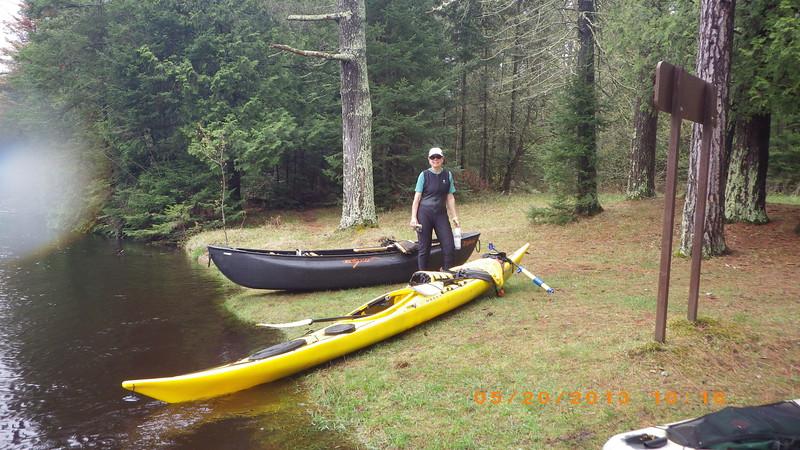 2013-paddle-namekagon (6)