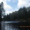 2013-paddle-namekagon (8)