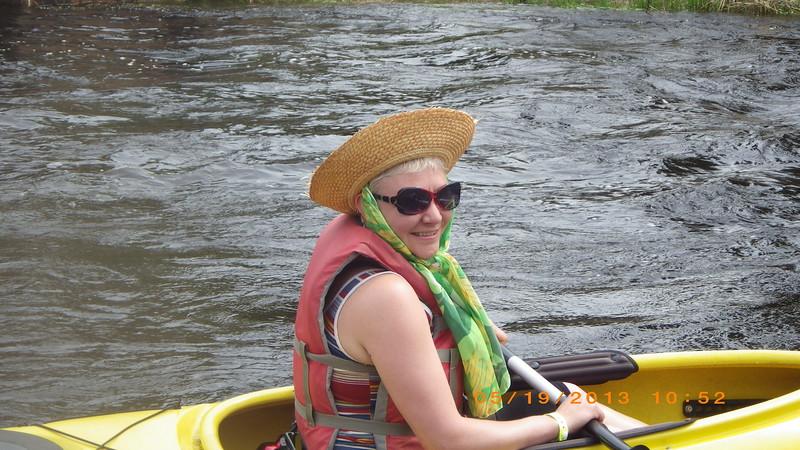 2013-paddle-namekagon (2)