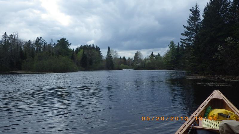 2013-paddle-namekagon (9)