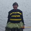 2013-paddle-namekagon (10)