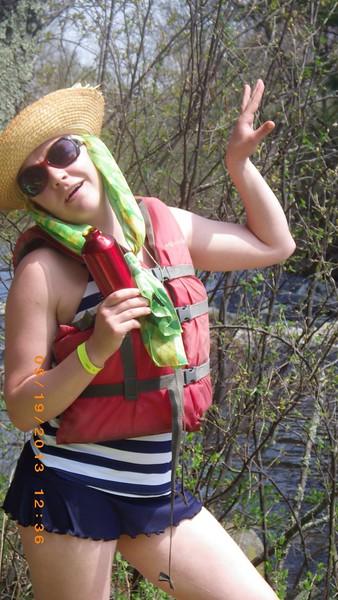 2013-paddle-namekagon (4)