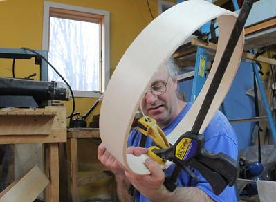 IMG_3981 clamp hoop