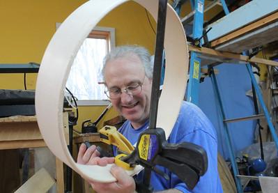 IMG_3986 clamping hoop