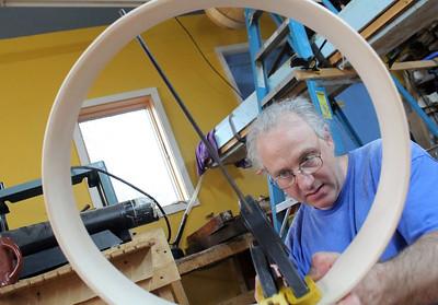 IMG_3989 clamp hoop