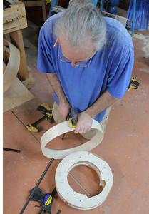 IMG_3977 clamp hoop