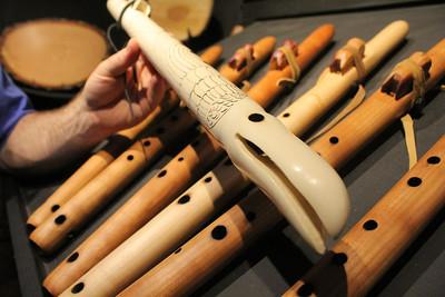 IMG_4134 flutes