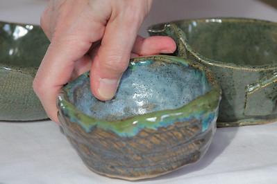 IMG_2683 pick a bowl