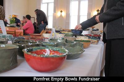 bowls-big
