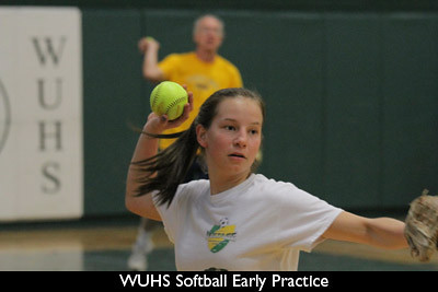 softball-big