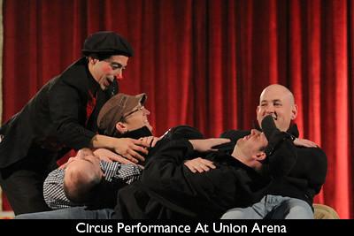 circus-big