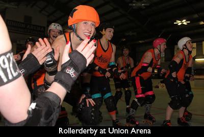 rollerderby-big