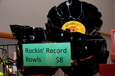 Vermont Artisan Trunk Show Little Theatre Woodstock VT February 16, 2013 Copyright ©2013 Nancy Nutile-McMenemy www.photosbynanci.com For The Vermont Standard: http://www.thevermontstandard.com/ Image Galleries: http://thevermontstandard.smugmug.com/