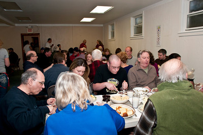 Roast Beef Supper Hosted by Hartland First Congregational Church Hartland VT February 23, 2013 Copyright ©2013 Nancy Nutile-McMenemy www.photosbynanci.com For The Vermont Standard: http://www.thevermontstandard.com/ Image Galleries: http://thevermontstandard.smugmug.com/