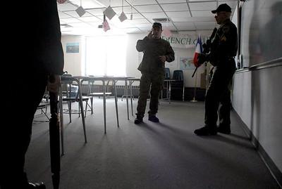 IMG_3577 senior trooper eric vitali at center
